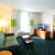 Fairfield Inn & Suites by Marriott Dallas DFW Airport North/Irving