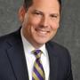 Edward Jones - Financial Advisor: Travis Eden