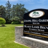 Chapel Hill Gardens South Funeral Home