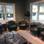 Innovations The Salon & Spa