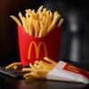 McDonald's - CLOSED