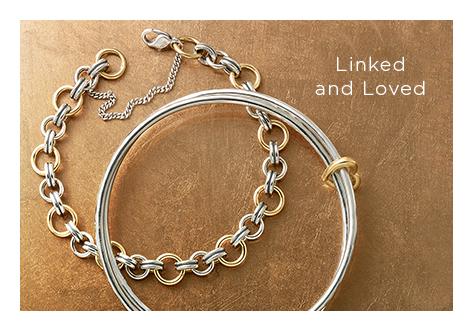 James Avery Jewelry 1240 N Loop 336 W Conroe Tx 77301 Yp