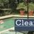 Clear Water Pools & Spas Inc - A BioGuard Platinum Dealer