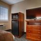 Best Western McCarran Inn - Las Vegas, NV