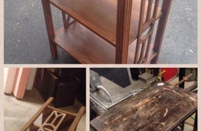 180 Improvements & Maintenance - Saint Louis, MO