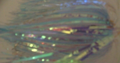 Grc Tackle Salmon Flies - byron, NY
