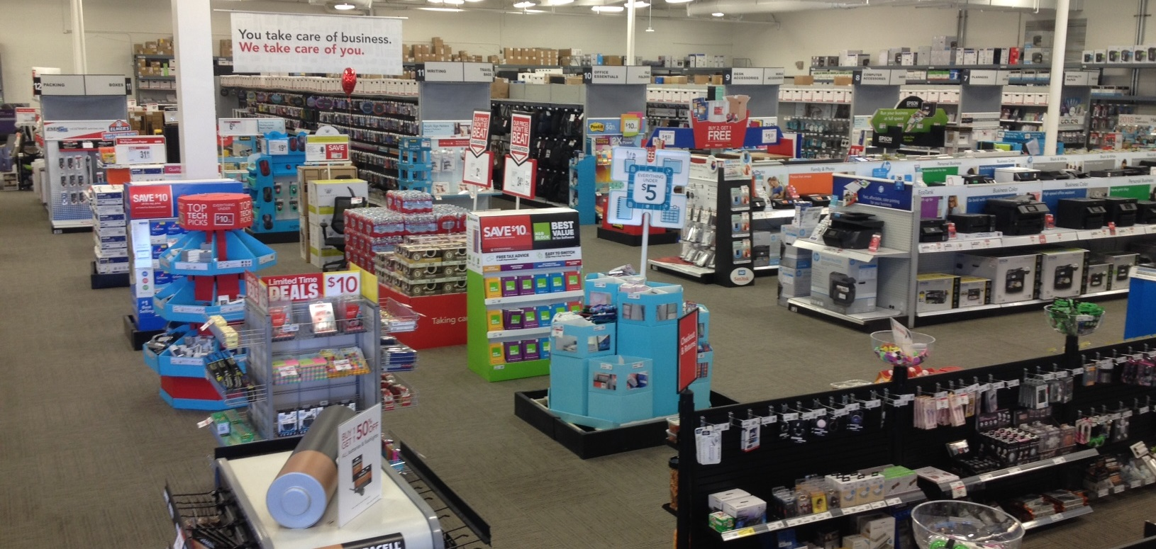 Officemax 478 Bypass 72 Nw Greenwood Sc 29649 Ypcom