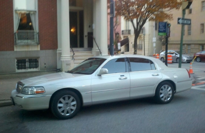 Bovilo Transportation Services - Randallstown, MD