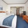 Quality Suites University - El Paso, TX