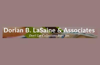 Dorian B. LaSaine & Associates - Peoria, IL. Dorian B. LaSaine & Associates