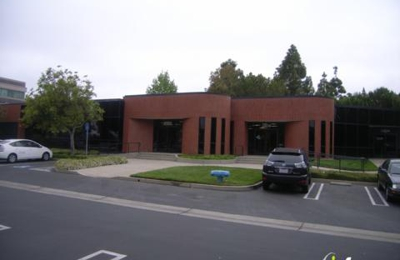 Nowicki Edmund M Law Offices Of - Redwood City, CA