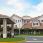 Sterling Court - Deltona, FL