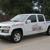 Douglas County AutoCare Inc