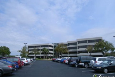 Welbro Building Corp Inc