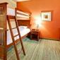 Hampton Inn & Suites Denver-Downtown - Denver, CO