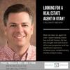 Matt Nielson Realtor   Select Group Realty