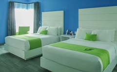 Garland Hotel, an Ascend Hotel Collection Member