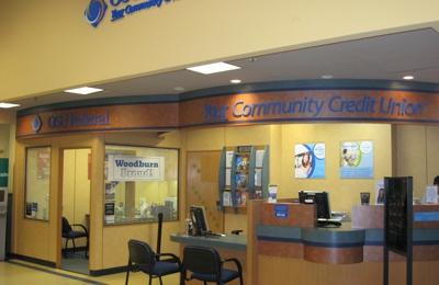 OSU Federal, Your Community Credit Union - Woodburn, OR