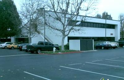 Far West Technology - Santa Ana, CA
