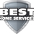 Best Home Services.