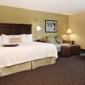 Hampton Inn Indianapolis-Ne/Castleton - Indianapolis, IN