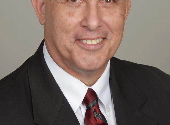 Edward Jones - Financial Advisor:  Andy Craig - Temecula, CA