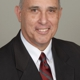 Edward Jones - Financial Advisor:  Andy Craig