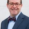 Edward Jones - Financial Advisor:  Louis C Tick