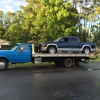 Reliable Towing & Roadside Assistance
