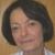 Judith Duga MD - CLOSED