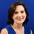 Dr. Jennifer Slack Wilder, MD
