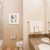 Fairfield Inn & Suites by Marriott Temecula