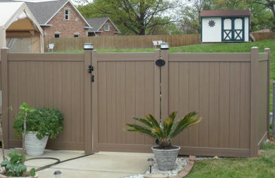 Maintenance Free Outdoor Solutions Arnold Mo