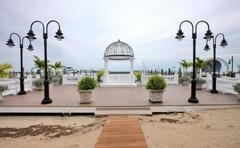 Chesapeake Beach Hotel & Spa