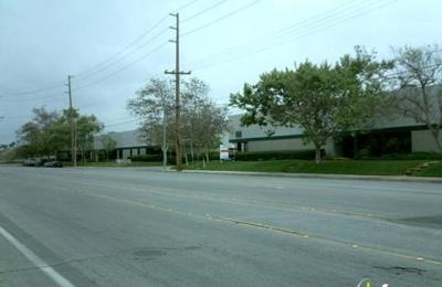 Kerr Floors Inc - Huntington Beach, CA