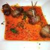 Pita Heaven Restaurant