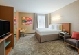 SpringHill Suites by Marriott Louisville Downtown - Louisville, KY