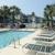 River Oaks Resort Vacations