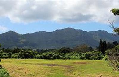 Kauai Palms Hotel - Lihue, HI