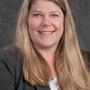 Edward Jones - Financial Advisor: Lisa M Ogden