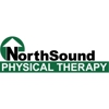 Northsound Physical Therapy