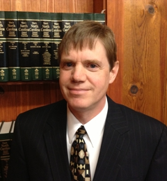 Hodgins Brad K - Wadesboro, NC