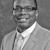 Edward Jones - Financial Advisor: Timothy C Williams