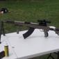 East Orange Shooting Sports - Winter Park, FL