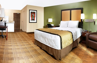 Extended Stay America New York City - LaGuardia Airport - Whitestone, NY