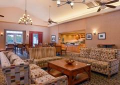 Homewood Suites by Hilton Allentown-West/Fogelsville, PA - Allentown, PA