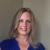 Allstate Insurance Agent: Michelle Trombley