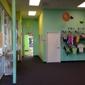 The Little Gym of San Jose (South) - San Jose, CA