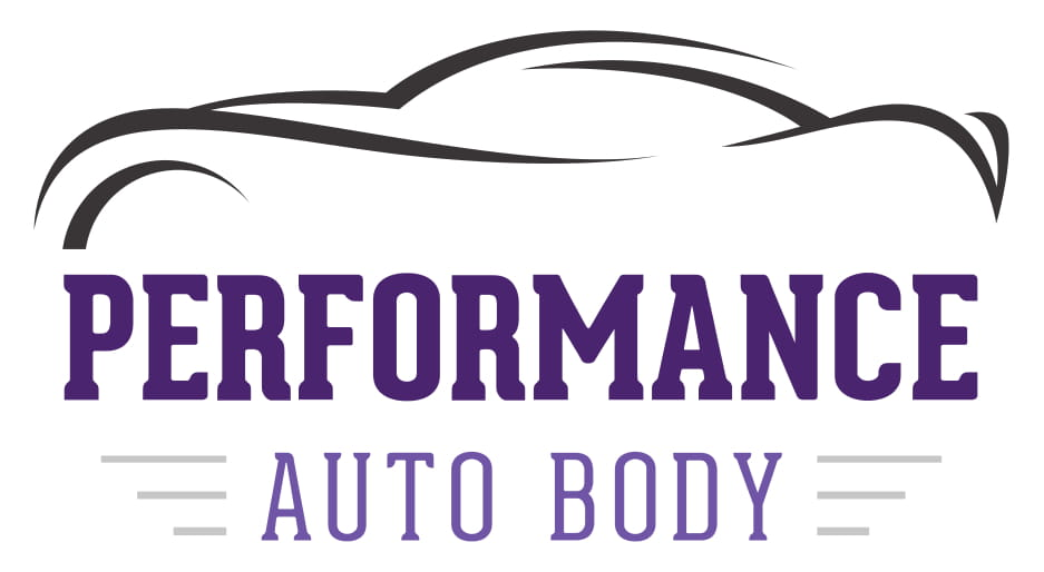 Performance Auto Body >> Performance Auto Body 6348 Us Highway 61 67 Imperial Mo