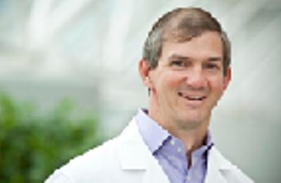 Dr. Steven M Magness, MD - Oklahoma City, OK